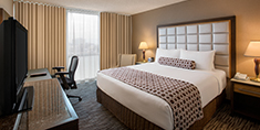 hotels near san francisco airport