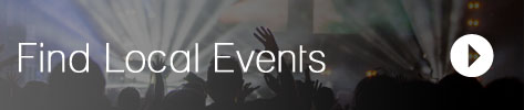 Local Events near Crowne Plaza San Francisco Airport Hotel