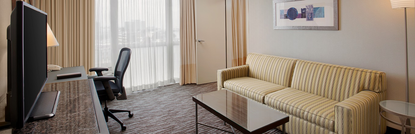 hotel-rooms-near-san-francisco-airport