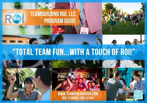 teambuilding-roi-events